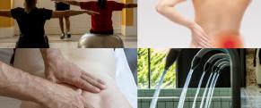 Journée mondiale fibromyalgie Thermes d'Allevard