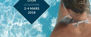 Salon des Thermalies Lyon