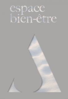 espace_bien-etre-thermes-Allevard
