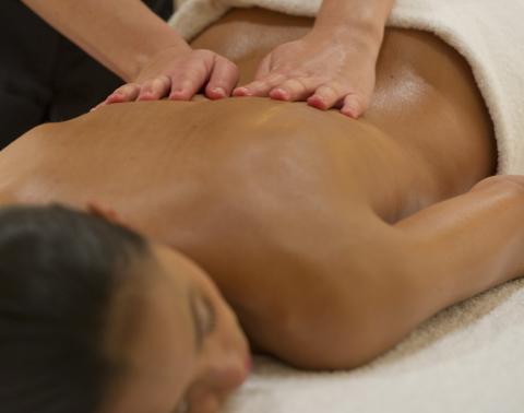 massage_thermes_dallevard