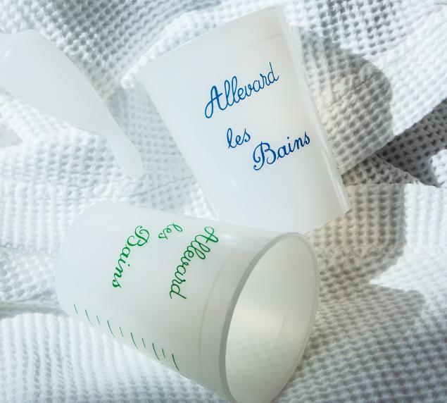 cure thermale voies respiratoires Allevard
